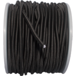 Bungee Cord 8mm